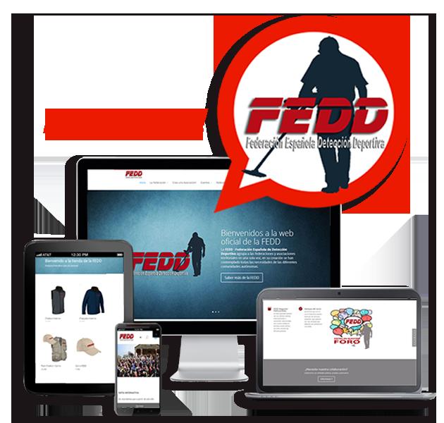 Nueva App!! descargarla para mantenerte informado
