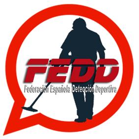 9-FEDD