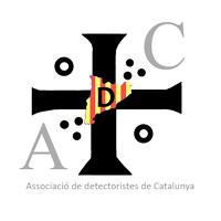 11 de Junio 2017 · ADC  Concentración