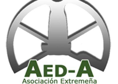 XXX Competición AEDA – 12 de Noviembre 2017