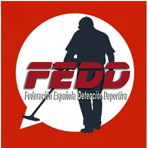 FEDD Web Oficial